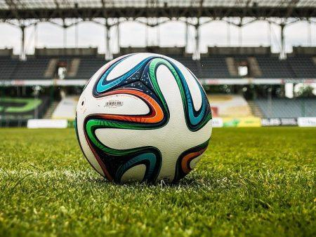Speltips 11/11 – Sverige möter Frankrike på Stade de France