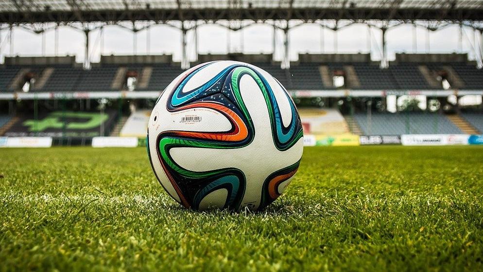 Speltips 11/11 – Sverige möter Danmark på Brøndby Stadion